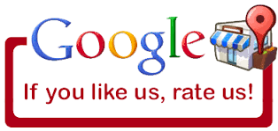The Stengel Agency Google Review